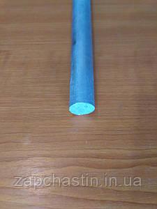Анод магнієвий Україна М8, L-200, ніжка коротка