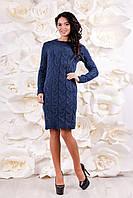 Платье ВП-1086  Тон 26