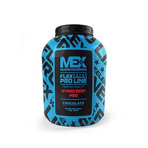 Протеин MEX Nutrition Hydro Beef Pro 1,8 kg