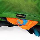 Рюкзак спортивный Jungle King  40L, фото 7