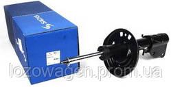 Амортизатор передний (R15/16, d22мм D51mm maxi basa) на Renault Kangoo II 2008->  SACHS 315 297