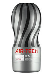 Мастурбатор Tenga Air-Tech Ultra Size