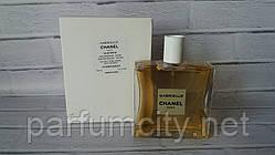 Chanel Gabrielle Тестер