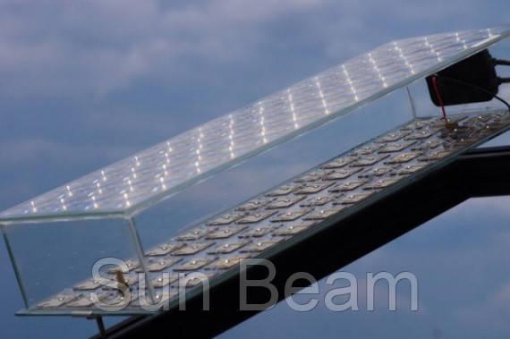 Ученые из Фраунгофера разработали новый солнечный модуль с рекордной эффективностью 36,7%