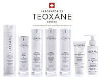 Космецевтика TEOXANE