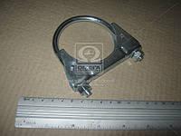 Хомут крепления глушителя D=65 мм (производитель Fischer) 911-965
