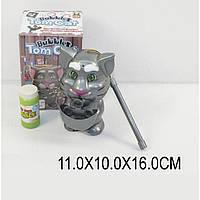 Мыльные пузыри 012 бутылочка 7 видов