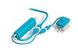 Дренажный насос для кондиционера: Mini Aqua (Aspen Pumps), фото 3