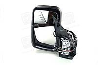 Зеркало лев. VW LT II 96-05 (пр-во TEMPEST) 051 0602 401