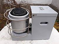 Нагревательный аппарат бытовой Мотор Сiч Мини АНБ