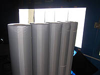 20 кв.м светоотражающая ткань в рулоне 100 % полиестера