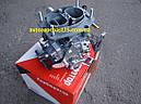 Карбюратор Ваз 21073, Ваз 2121 Нива, 1,7 літра, Solex (виробник ВАТ ДААЗ, Росія), фото 4