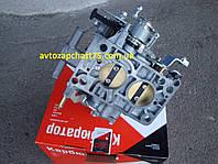 Карбюратор Ваз 21073, Ваз 2121 Нива, 1,7 литра, Solex (производитель ОАТ ДААЗ, Россия), фото 1