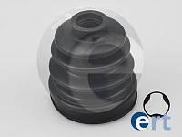 Пыльник внутреннего ШРУСа Honda D8227 (Пр-во ERT) 500189
