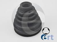 Пыльник внутреннего ШРУСа Toyota D8395 (Пр-во ERT) 500368