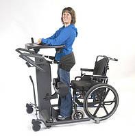 Стол вертикализатор EasyStand StrapStand