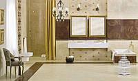 Керамическая плитка для ванной Sabro Paradyz