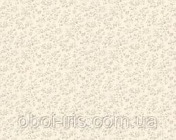 347947 April обои AS Creation (Германия)
