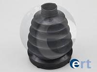 Пыльник ШРУСа (термопластичный материал)  D8361T (Пр-во ERT)