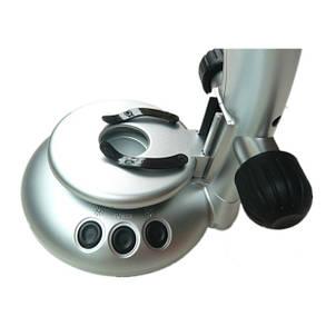 Микроскоп Bresser Junior DM700, фото 2