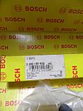 Форсунки бензиновые Bosch, 0280150902, 0 280 150 902,, фото 2