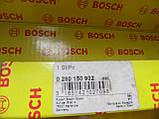 Форсунки бензиновые Bosch, 0280150902, 0 280 150 902,, фото 3