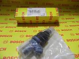 Форсунки бензиновые Bosch, 0280150902, 0 280 150 902,, фото 4