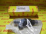 Форсунки бензиновые Bosch, 0280150902, 0 280 150 902,, фото 5