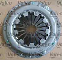 Сцепление FIAT Doblo 1.4 Petrol 1/2006->1/2011 (пр-во Valeo) 826710