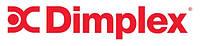 Электрокамины Dimplex (Ирландия)