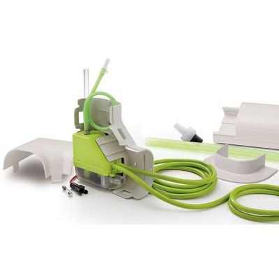 Дренажный насос для кондиционера: Mini Lime SILENT (Aspen Pumps)