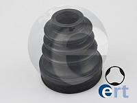 Пыльник внутреннего ШРУСа CITROEN FORD PEUGEOT D8208 (Пр-во ERT)