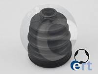 Пыльник внутреннего ШРУСа  CHEVROLET DAEWOO  D8218 (Пр-во ERT) 500180