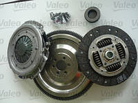 Сцепление VOLKSWAGEN Passat 1.9 Diesel 10/1996->8/1998 (пр-во Valeo) 835012