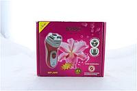 Эпилятор для удаления волос 3099