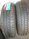 175/70R13 Yokohama BluEarth AE01 , фото 2