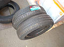 175/70R13 Yokohama BluEarth AE01 , фото 3
