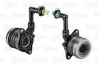 Подшипник выжимной гидравлический ABARTH 500 1.4 Petrol/Fuel 9/2013-> (Пр-во VALEO) 804563