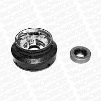 Амортизатора комплект монтажный (Производство Monroe) MK027, фото 1