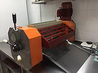 Тестораскаточная машина Bertrand Cadet б/у