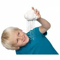 Игрушка для ванной Плюи Облако Rain Cloud (аналог)