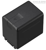 Аккумулятор PowerPlant Panasonic VW-VBT380.