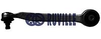 Рычаг подвески (производитель Ruville) 935740