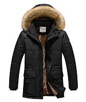 Мужская куртка AL-7864-10