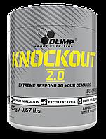 Olimp Knockout 2.0 305g, фото 1