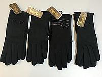 Жіночі рукавички оптом.