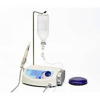 Ультразвуковая система для костной хирургии ARTeotomy OP1 - LED