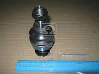 Опора шаровая IVECO DAILY 87- передний (RIDER) RD.993511639
