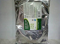 Коли - окс 200, 1 кг (Ветсинтез)