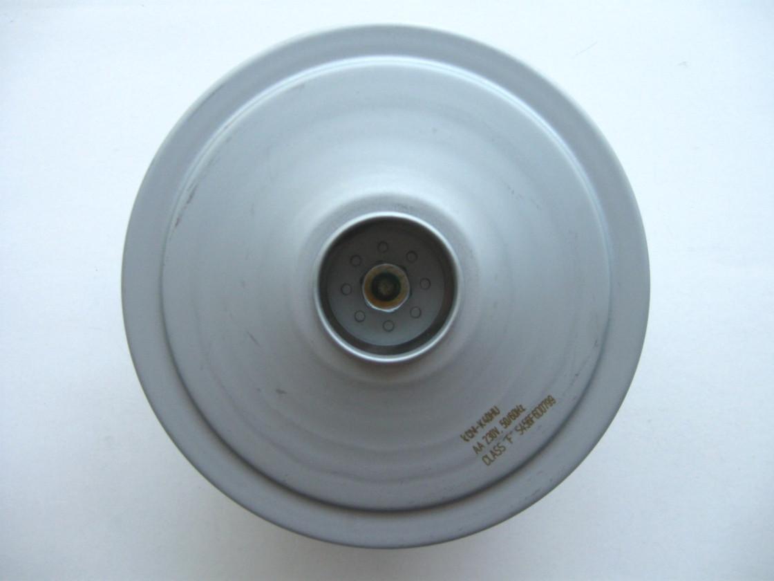 Мотор для пылесоса Samsung K40HU, DJ31-00005K